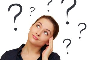 bigstock-Thinking-Woman-With-Question-M-46190911-34xxwr37yilcenitd8z1ts.jpg